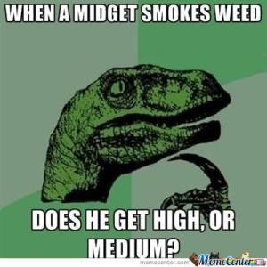 bad weed meme 1